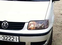 Used 2002 Volkswagen Polo for sale at best price