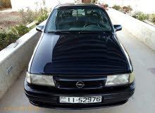 Used Opel 1994