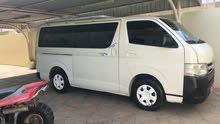 مطلوب عقود روضه او مدرسه او عمال او موظفات في مسقط...لباص 15 راكب