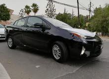 Black Toyota Prius 2014 for sale