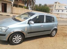2002 Used Hyundai Other for sale