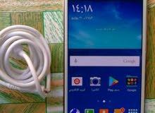Samsung Galaxy Note 3 Neo 16GB  4G  هاتف