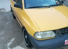 Used 2012 111 in Basra