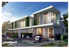 Under Construction Villas Homes for sale in Dubai consists of: 4 Rooms and 4 Bathrooms