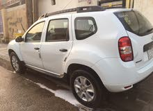 Used 2015 Renault Duster for sale at best price