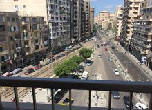 apartment for rent in Alexandria Bolkly
