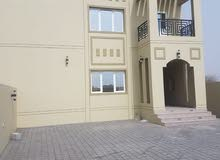 excellent finishing palace for sale in Barka city - All Barka