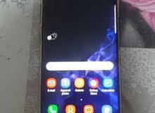 samsung Galaxy s9 blus 64g