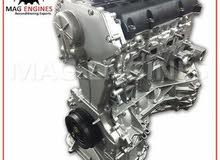 Nissan Altima 2008 to 2012 new Engine