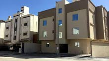 sqm Unfurnished apartment for rent in Dammam