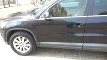 Used 2009 Volkswagen Tiguan for sale at best price