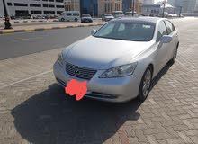 2007 Lexus for sale