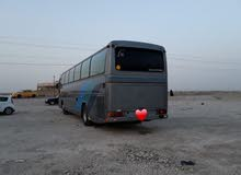 New Bus for sale at a good price