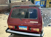 1992 Lada for sale