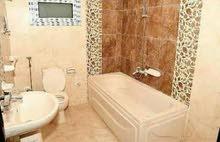 شقة 115م للبيع كمبوند سكن مصر كامل الخدمات سعر لقطه جدا فرصه