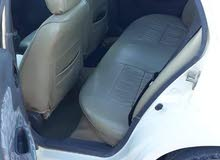 Used condition Daewoo Lanos 2002 with 0 km mileage