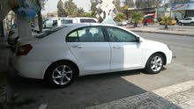 Best price! Geely Emgrand 8 2013 for sale