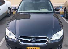 Used 2007 Subaru Legacy for sale at best price