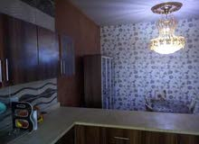for sale apartment in Tripoli