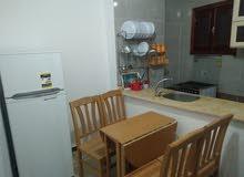 Marsa Matrouh apartment is up for rent - Matruh
