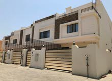 For Sale 5 Bedroom Villa in Al Khuwair