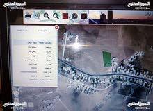 أرض سكن للبيع مادبا-مليح 850م