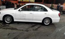Nissan Sunny 2012 For Sale