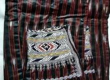 ملابس تقليدية للإيجار
