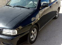 Used 1999 SEAT Cordoba for sale at best price