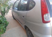 Manual Daewoo 2008 for sale - Used - Western Mountain city