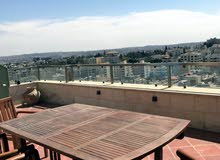 apartment for sale, in the heart of amman