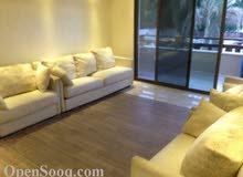 Luxury 600 sqm Villa for rent in AmmanAbdoun