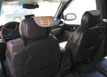 Envoy 2005 - Used Automatic transmission