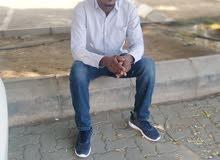 انا شاب سوداني متواجد في السلطنة زياره ابحث عن اي عمل في أسرع وقت