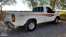 Best price! Nissan Pickup 2014 for sale