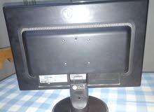 شاشه كمبيوتر مكتبي للبيع