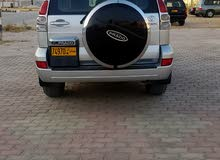 140,000 - 149,999 km Toyota Prado 2006 for sale