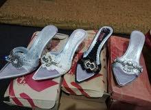 21452a677 موقع #1 لبيع الاحذية : احذية رجالي للبيع : بوات رياضة : احذية رسمية ...