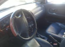 كيا 2001 للبيع