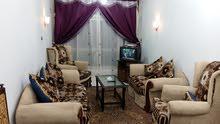 apartment for rent Third Floor in Cairo - Nasr City