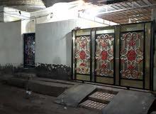 for sale apartment in Basra  - Tannumah