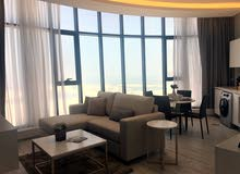 Gorgeous Apartment>seaview at SEEF
