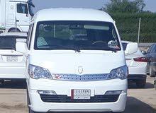 1 - 9,999 km mileage Kia Borrego for sale