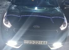 Kia Niro car is available for sale, the car is in Used condition