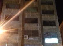 عماره للبيع شارع السعاده