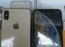 iphone X  S