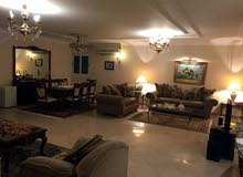for rent apartment in Giza