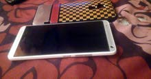 اتش تي سي ون ماكس HTC One max