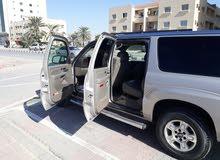 دبي المرقبات
