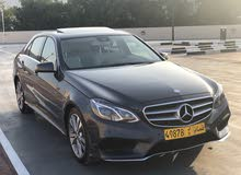 Best price! Mercedes Benz E 350 2016 for sale